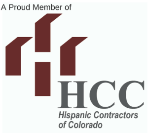 HCC Website Graphic